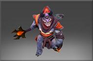 پools_of_the_Demon_Witch_Set