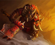 256px-Cosmetic_icon_Black_Orc_Warboss