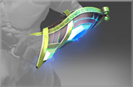 256px-Cosmetic_icon_Bracers_of_Aeons