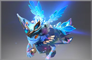 256px-Cosmetic_icon_Curious_Coldspell