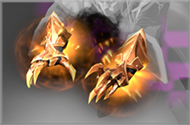 256px-Cosmetic_icon_Magus_Accord