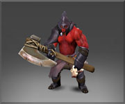 256px-Cosmetic_icon_The_Axecutioner_Set