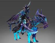 Abaddon_Darkness Wanderer's Armor Set_s