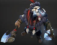 Arctic Hunter_s