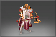 Armor_of_Renewed_Faith_Set