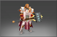 Armor_of_the_Purist_Champion_Set