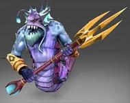 Arms of the Deep Vault Guardian_s
