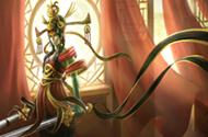 Arms_of_the_Captive_Princess