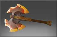 Battlefury_(Equipment)