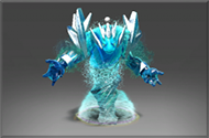 Bindings_of_Frost_Set