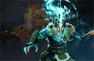Bladeform_Legacy