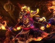 Blaze Armor_s