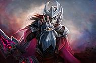 Bloodroot_Guard