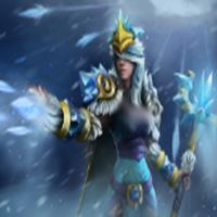 Blueheart-Sovereign