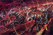 Charge_of_the_Baleful_Reign