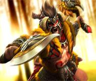 Chimera's_Rage