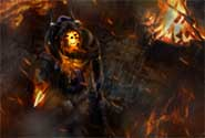 Cloak_of_the_Fallen