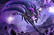Concealed_Raven