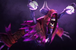 Cosmetic_icon_Lucid_Torment