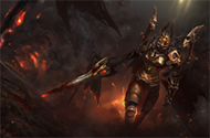 Daemonfell_Flame