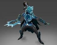Dark Wraith_s