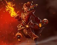 Dragonfire_s