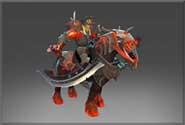 Entropic_Battlegear_of_the_Warrider_Set