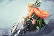 Falconside_Armor