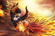 Fireflight_Scion