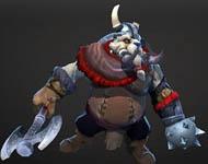Frostiron Raider_s