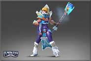 Glacier_Duster_Set