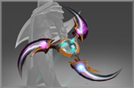Glaive_of_Oscilla