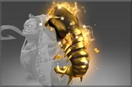 Golden_Scavenging_Guttleslug