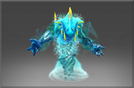 Luminary_of_the_Dreadful_Abyss_Set