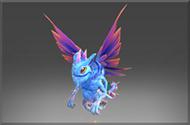 Mischievous_Dragon_Set