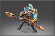 Noble_Warrior