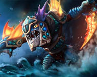 Ocean Conqueror_s