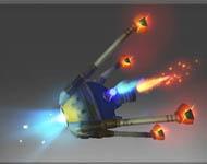 Paraflare Cannon_s