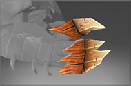 Redwood_Claws