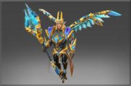 Regalia_of_the_Sol_Guard