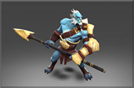 Revered_Arms_Set