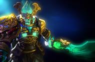 Ritual_of_the_Dreadborn_Regent