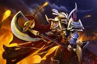 Sharpstar_Armor
