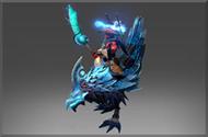 Stormcharge_Dragoon