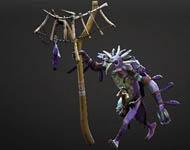 The Stormcrow's Spirit_s