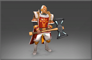 The_Radiance_of_the_Crusade_Set