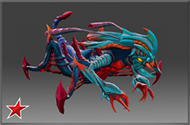 Threads_of_Entwined_Fate_Set