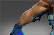 Thundergod's_Bare_Arms