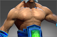 Thundergod's_Bare_Chest