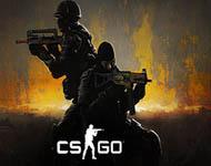 csgo_s